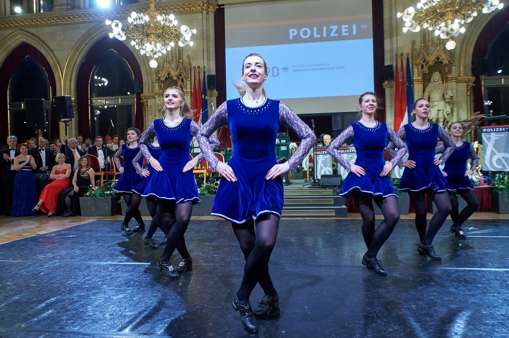 k-Bild-086-©-LPD-Wien-Karl-Schober[1]