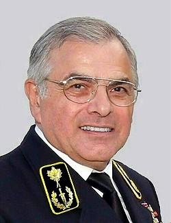Wolfgang Steinhardt 250 NEU 2019