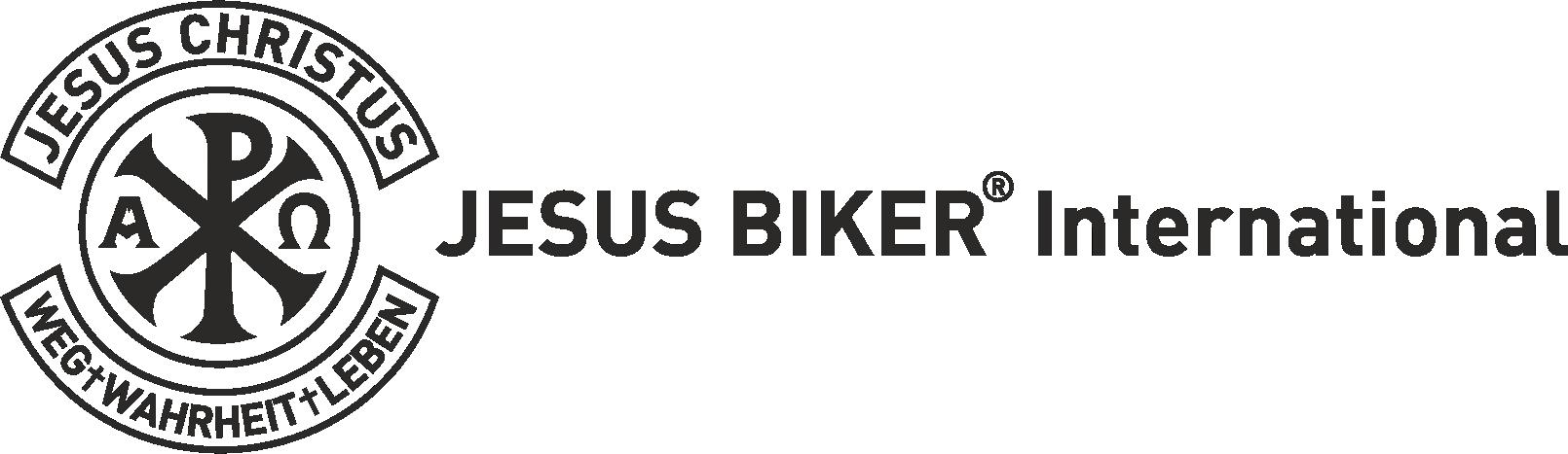 JB-Logo einzeilig