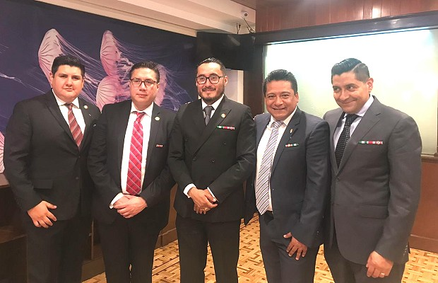 lazarus officersmexico (1)