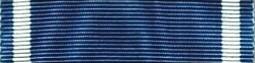 Navy Corps EZ 1