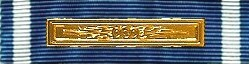 Navy Corps EZ 5