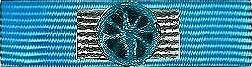 UN-NGO EZ 3