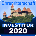 ICON-Investitur-2020.png