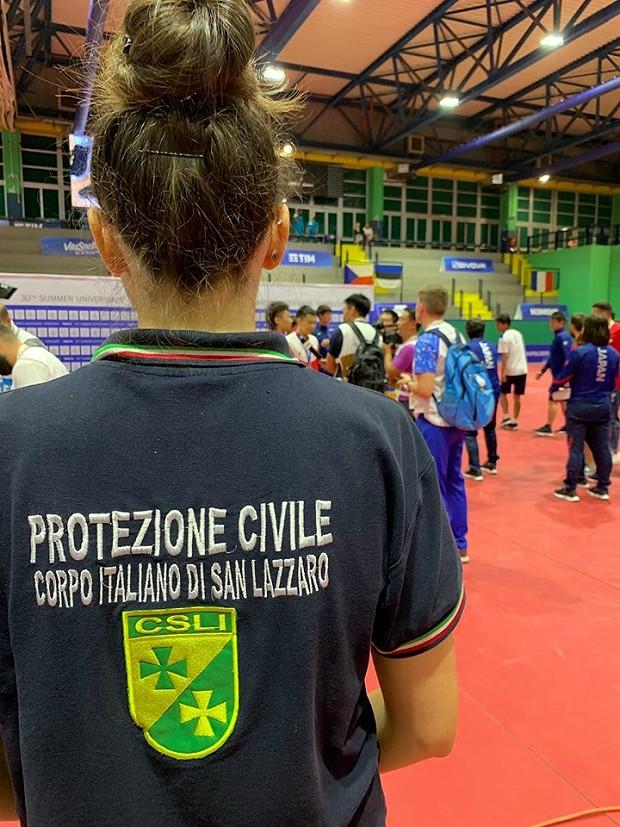XXX Universiade 2019 -1 (1)