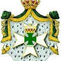 Wappen OSJ 200