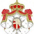 Wappen_KMFAP[1] 200