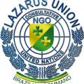 6 - CSLI Brazil proposed logo