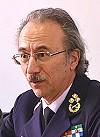 Antonio Virgili March 2020