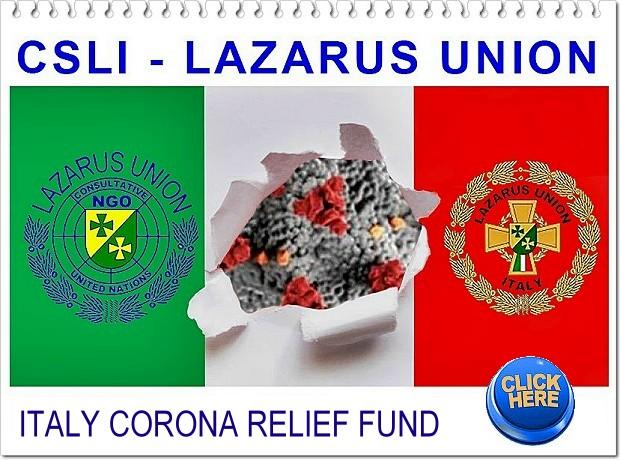 Logo Italy Cotona fund 620 click here