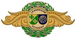 Akademie Ehrenspange