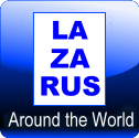 CSLI-icon-Lazarus-Around-the-World.png