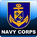 CSLI-icon-NAVY-CORPS-NEU-1.png