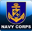 CSLI-icon-NAVY-CORPS-NEU-1.png