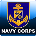 CSLI-icon NAVY CORPS NEU