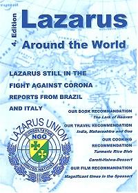 ICON Titelblatt LURUDW 4.Ausgabe ENG 200
