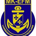 Logo-MK-EFM-Deutschland-200[1]