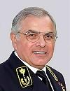Wolfgang Steinhardt 100 NEU 2019