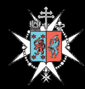 Pro Deo Logo