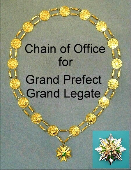 ER-Gand-Prefekt-und-Grand-Legat heller