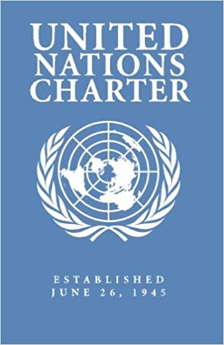 United Nations Charter Day