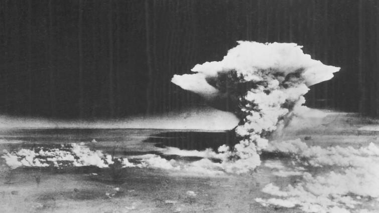 Bomb-1