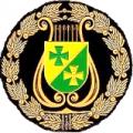Logo Musikkorps