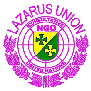 LU-UN-Logo-375-PINK