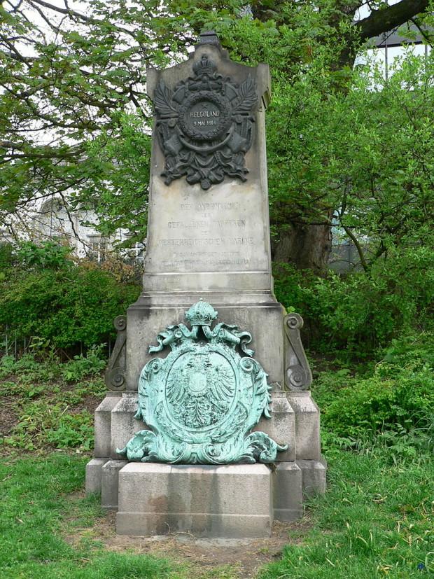 800px-Hamburg.Denkmal.Helgoland1864.wmt