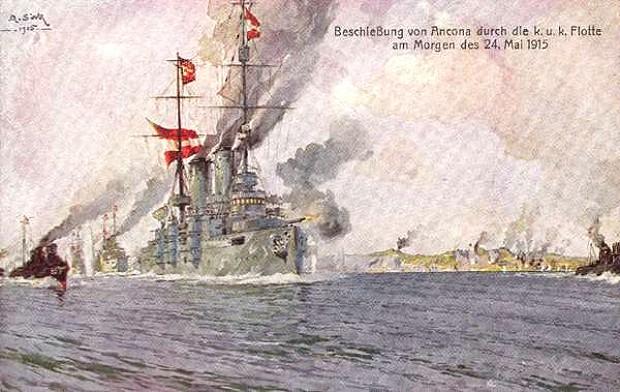 Bombardamento_ancona_24_maggio_1915