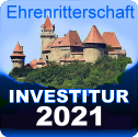 ICON-Investitur-2021.png