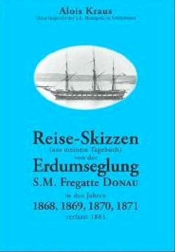 Reisebericht SM Donau (2)