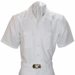 CSLI (NC) Sommer Uniform