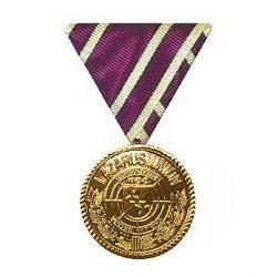 Membership Medal