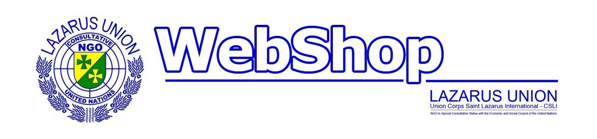 CSLI – LAZARUS UNION WEBSHOP