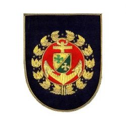 Embleme/Badges
