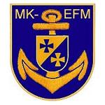 Marinekamaradschaft EFM