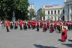 2015-06-06-Blasmusikfest-Wien-013