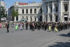 2015-06-06-Blasmusikfest-Wien-014