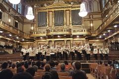 2015-07-30-CSLI-Musikverein-3
