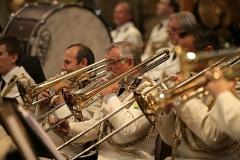 2015-07-30-CSLI-Musikverein-8