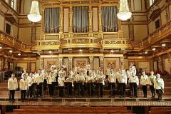 2015-07-30-CSLI-Musikverein-9