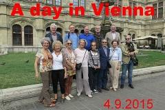 2015-09-04-VisitVienna-27