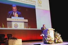 2015-05-11-50 Jahre FFWPU Europe-003