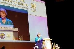 2015-05-11-50 Jahre FFWPU Europe-005