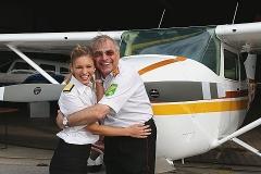 Flugtag-2012-017