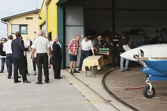 Flugtag-2012-019