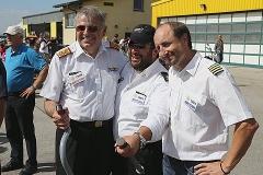 Flugtag-2012-097