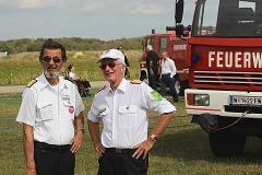 Flugtag-2012-113