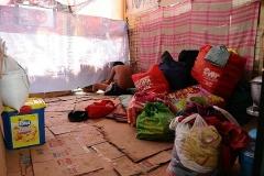 2016-01-29-Slums in Manila-06